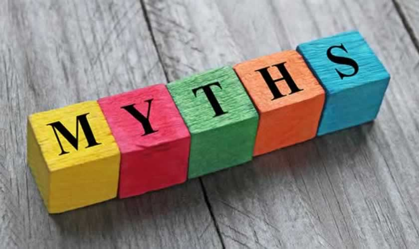 Mitos Sobre SEO - O que é mito e o que é verdade