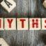 Os mitos sobre SEO