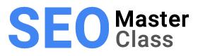 SEO MasterClass Logo